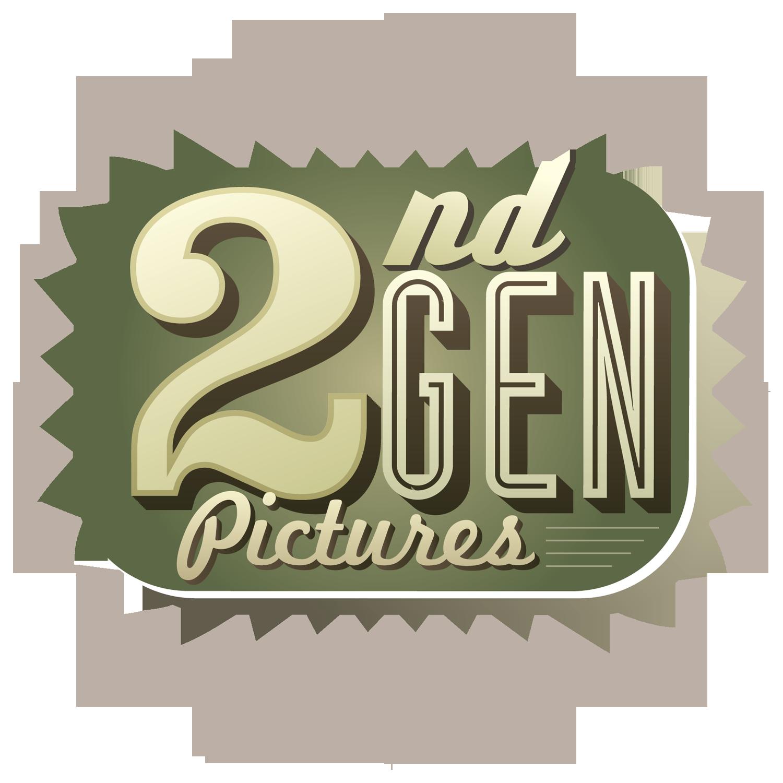 2Gen Pictures