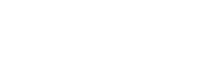 Caballo FILMS